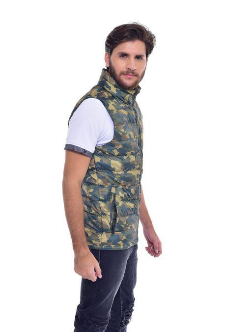 Chaleco-QUEST-143017002-38-Verde-Militar-2