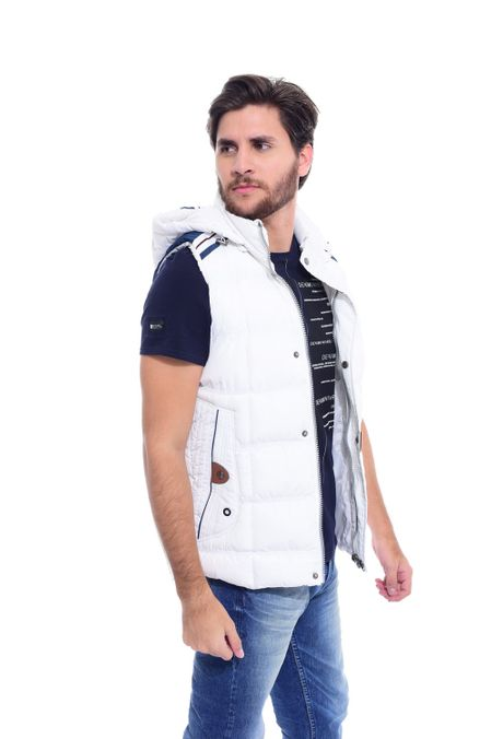 Chaleco-QUEST-143017004-18-Blanco-2