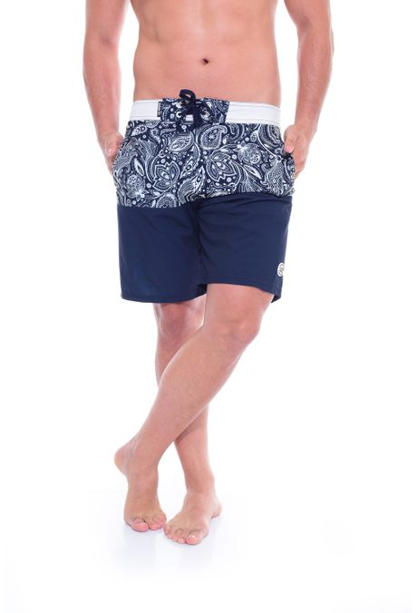 Pantaloneta-QUEST-Surf-Fit-QUE135170041-16-Azul-Oscuro-1