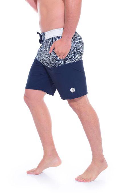 Pantaloneta-QUEST-Surf-Fit-QUE135170041-16-Azul-Oscuro-2