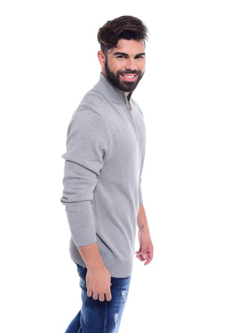 Sweater-QUEST-QUE133170017-42-Gris-Jaspe-2