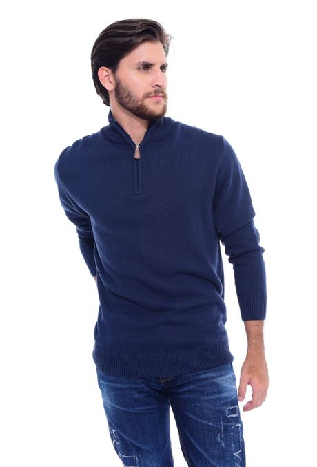 Sweater-QUEST-QUE133170018-16-Azul-Oscuro-1