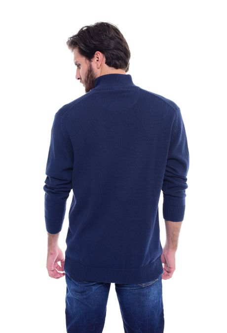 Sweater-QUEST-QUE133170018-16-Azul-Oscuro-2