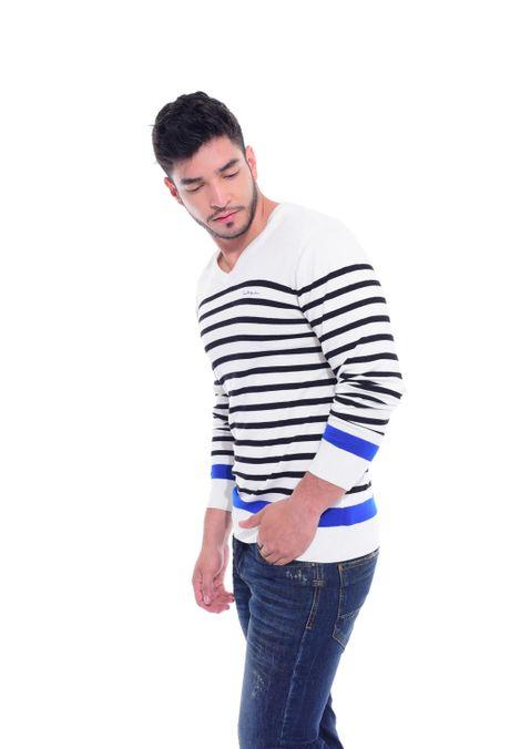 Sweater-QUEST-QUE133170020-87-Crudo-2