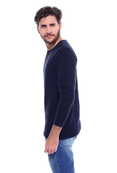 Sweater-QUEST-QUE133170019-16-Azul-Oscuro-2