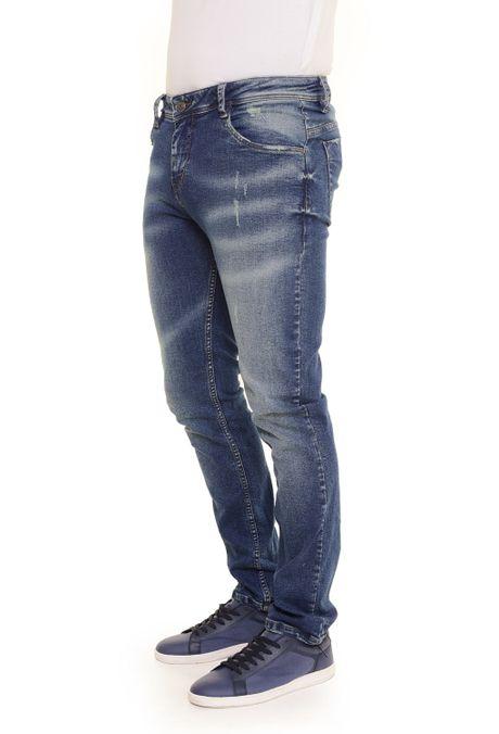 Jean-QUEST-Slim-Fit-QUE110170168-94-Azul-Medio-Medio-2