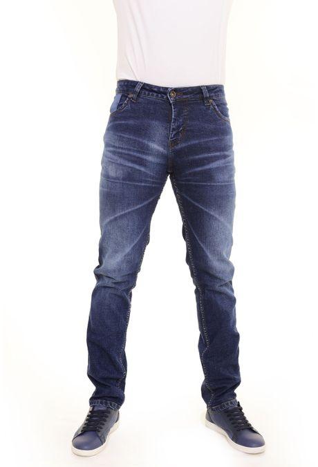 Jean-QUEST-Slim-Fit-QUE110170139-15-Azul-Medio-1