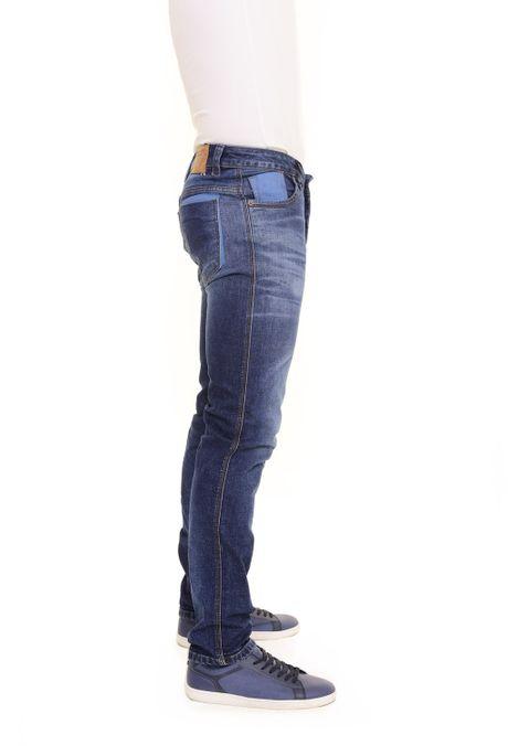 Jean-QUEST-Slim-Fit-QUE110170139-15-Azul-Medio-2