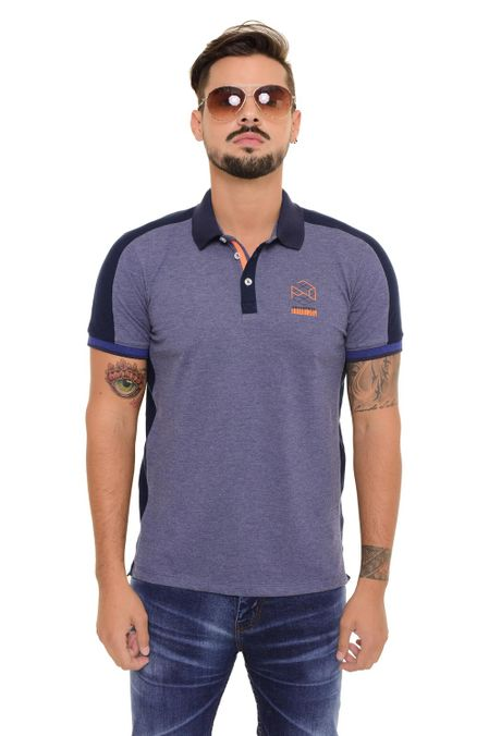 Polo-QUEST-Slim-Fit-QUE162170055-16-Azul-Oscuro-1