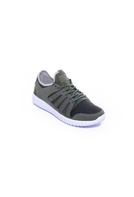 Zapatos-QUEST-QUE116170132-38-Verde-Militar-1