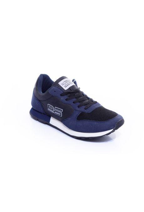 Zapatos-QUEST-QUE116170134-16-Azul-Oscuro-1