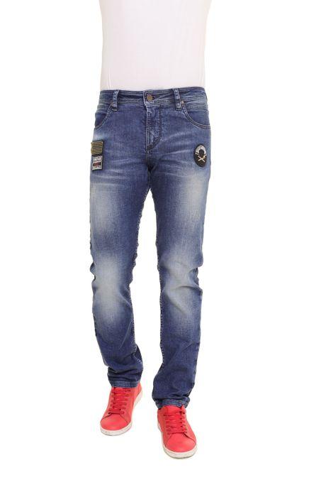 Jean-QUEST-Slim-Fit-QUE110170141-15-Azul-Medio-1
