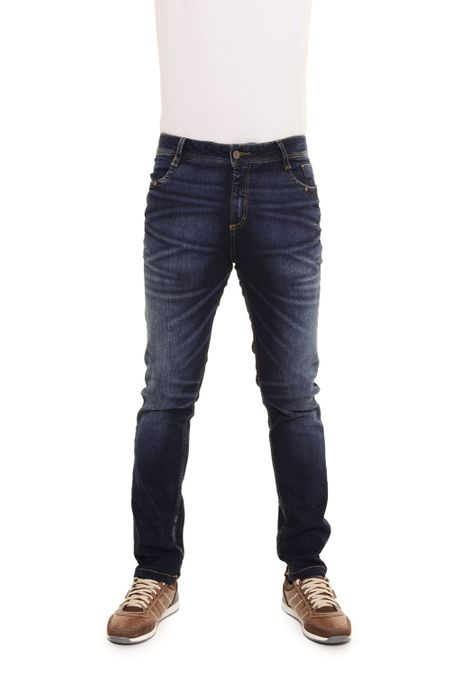 Jean-QUEST-Skinny-Fit-QUE110170157-15-Azul-Medio-1