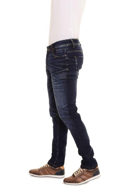 Jean-QUEST-Skinny-Fit-QUE110170157-15-Azul-Medio-2