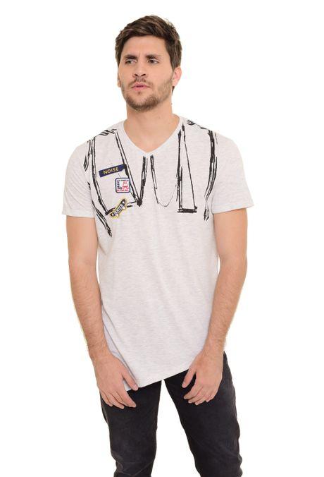 Camiseta-QUEST-Original-Fit-QUE112170187-42-Gris-Jaspe-1