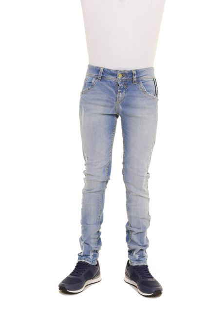 Jean-QUEST-Skinny-Fit-QUE310170035-9-Azul-Claro-1