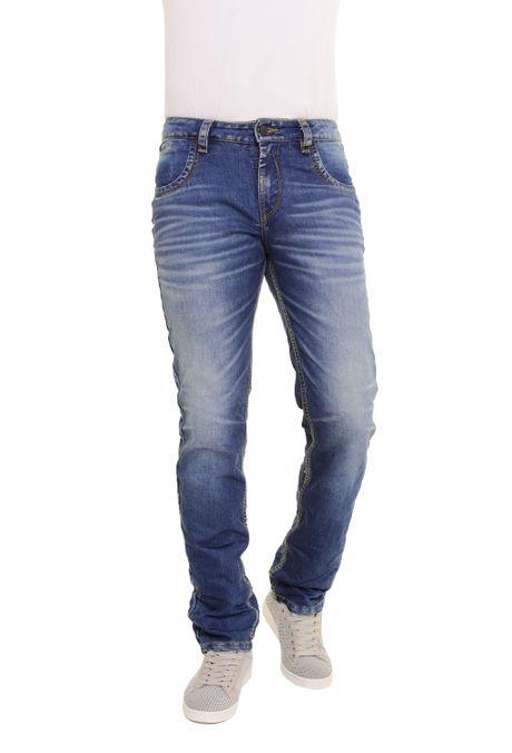 Jean-QUEST-Original-Fit-QUE110170130-15-Azul-Medio-1