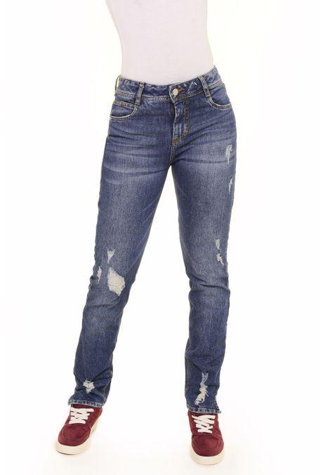 Jean-QUEST-Skinny-Fit-QUE210170056-48-Azul-Oscuro-Indigo-1