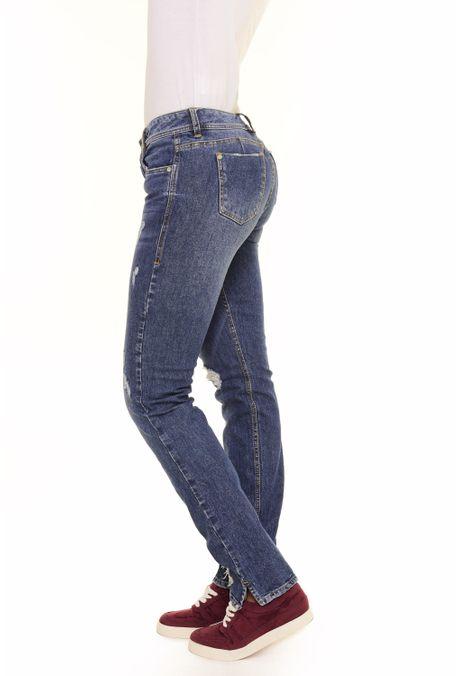 Jean-QUEST-Skinny-Fit-QUE210170056-48-Azul-Oscuro-Indigo-2