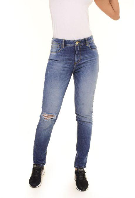 Jean-QUEST-Slim-Fit-QUE210170071-15-Azul-Medio-1