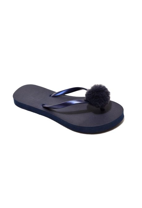 Sandalias-QUEST-QUE236170035-16-Azul-Oscuro-1