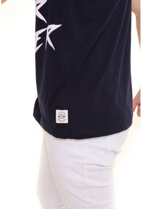 Camiseta-QUEST-Original-Fit-QUE112170114-16-Azul-Oscuro-2