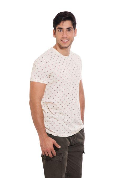 Camiseta-QUEST-Slim-Fit-QUE163170066-18-Blanco-2
