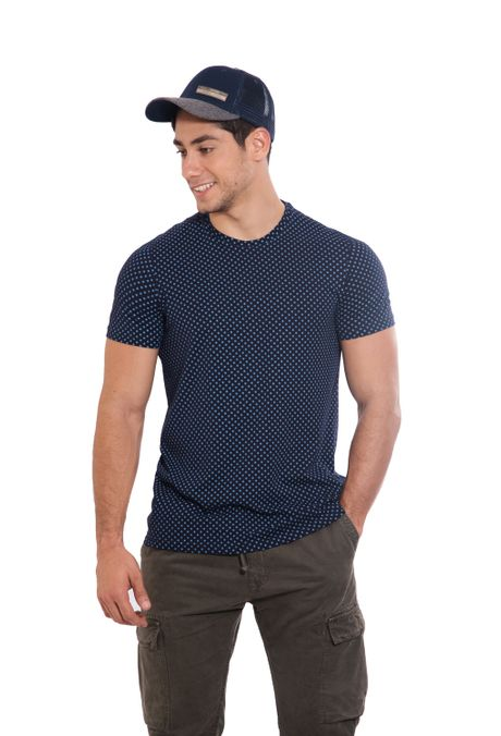 Camiseta-QUEST-Slim-Fit-QUE163170067-16-Azul-Oscuro-1