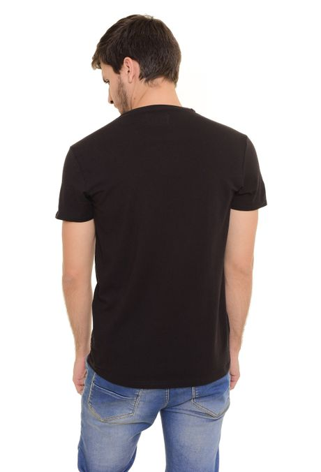 Camiseta-QUEST-Slim-Fit-QUE112170193-19-Negro-2