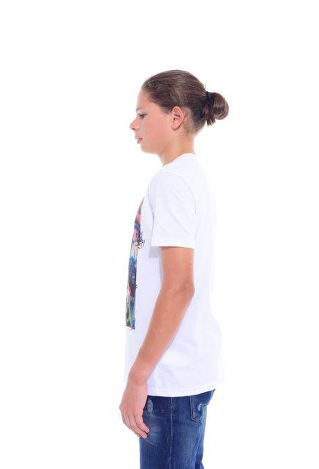 Camiseta-QUEST-QUE363170057-18-Blanco-2