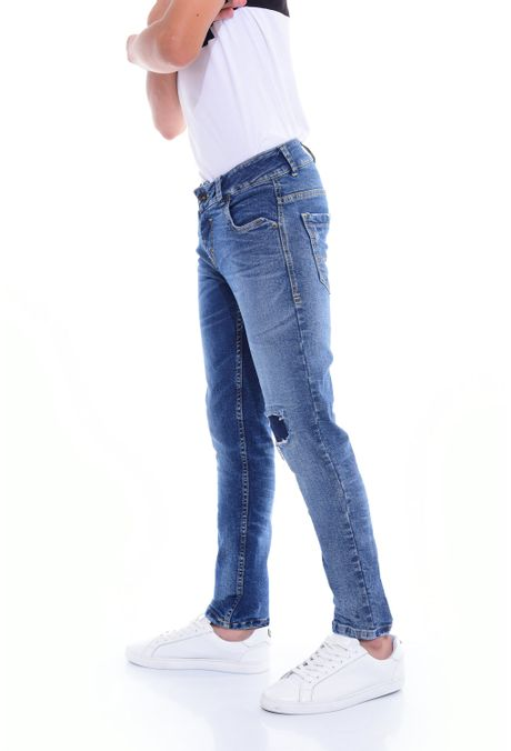 Jean-QUEST-Skinny-Fit-QUE310170043-15-Azul-Medio-2