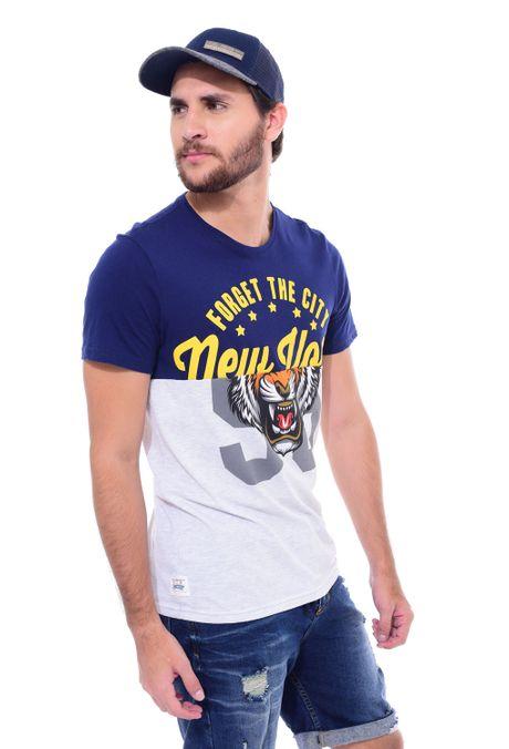 Camiseta-QUEST-Slim-Fit-QUE112170201-16-Azul-Oscuro-1