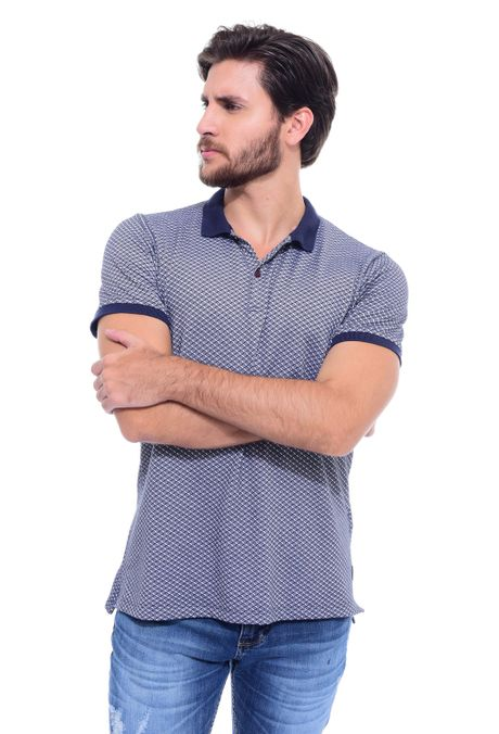 Polo-QUEST-Slim-Fit-QUE162170074-16-Azul-Oscuro-1
