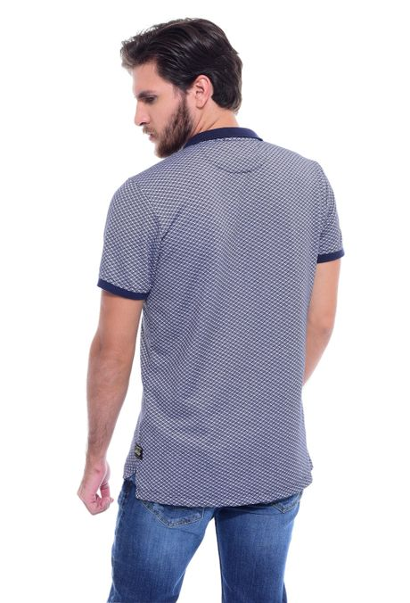 Polo-QUEST-Slim-Fit-QUE162170074-16-Azul-Oscuro-2