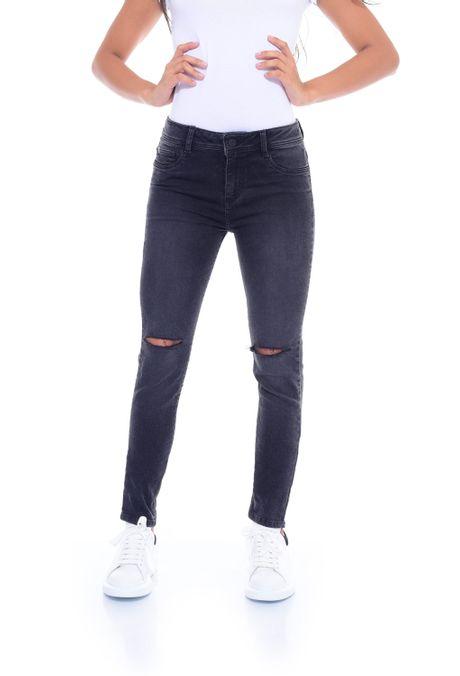 Jean-QUEST-Skinny-Fit-QUE210170082-19-Negro-1