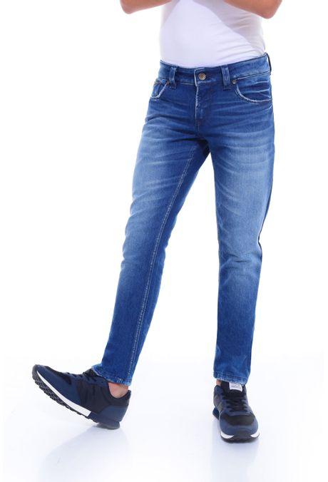 Jean-QUEST-Skinny-Fit-QUE310170046-15-Azul-Medio-1