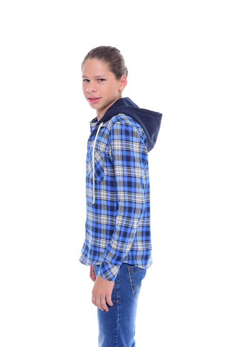 Camisa-QUEST-QUE311170023-15-Azul-Medio-2
