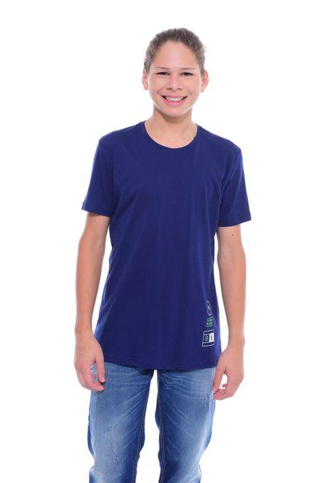 Camiseta-QUEST-QUE312170054-16-Azul-Oscuro-1