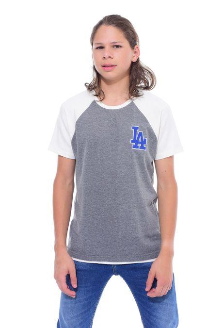 Camiseta-QUEST-QUE312170041-86-Gris-Jaspe-Medio-1