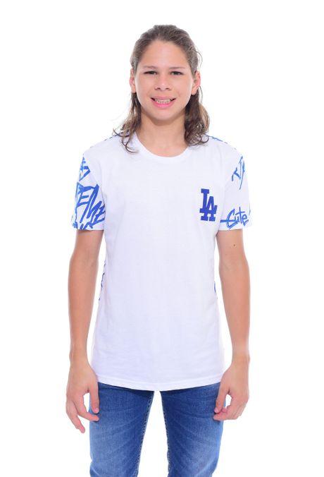 Camiseta-QUEST-QUE312170043-18-Blanco-1