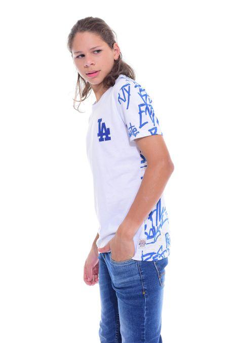 Camiseta-QUEST-QUE312170043-18-Blanco-2