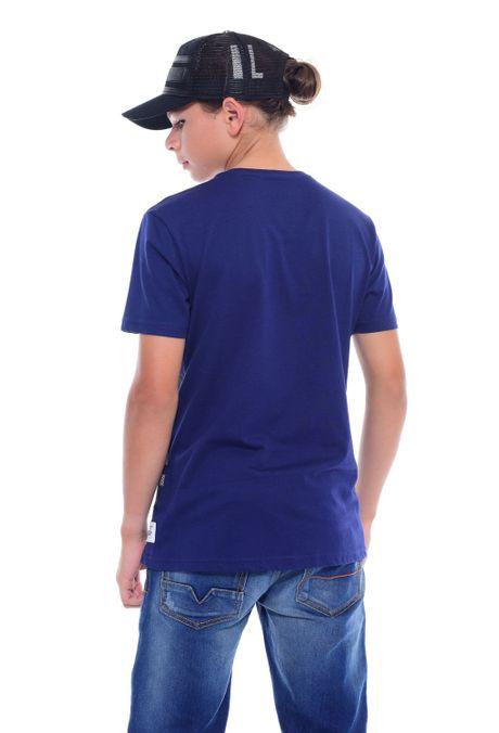 Camiseta-QUEST-QUE312170052-16-Azul-Oscuro-2