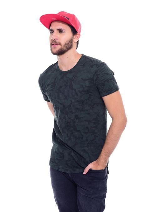 Camiseta-QUEST-Slim-Fit-QUE112170212-38-Verde-Militar-1
