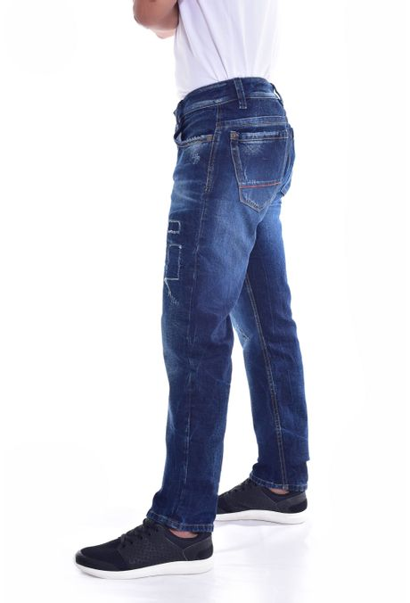 Jean-QUEST-Slim-Fit-QUE110170195-16-Azul-Oscuro-2