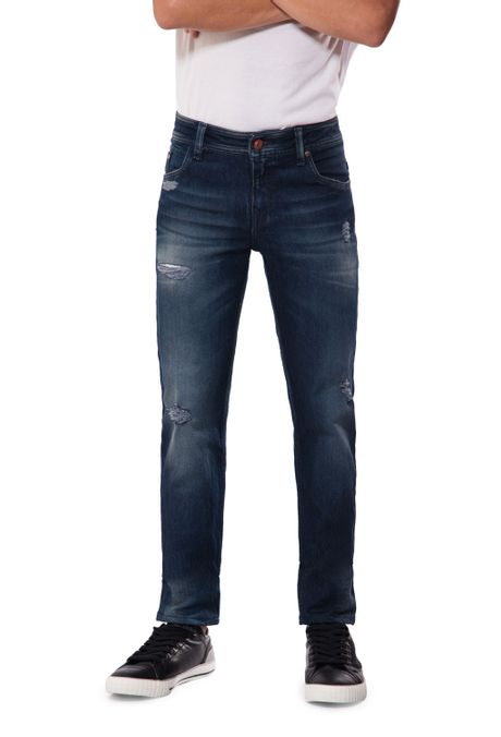 Jean-QUEST-Skinny-Fit-QUE310170051-16-Azul-Oscuro-1