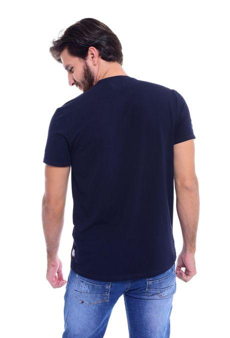 Camiseta-QUEST-Slim-Fit-QUE112170199-83-Azul-Noche-2