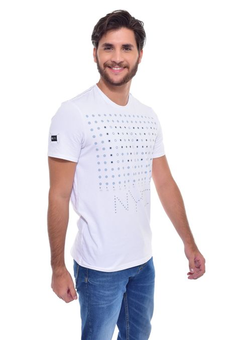 Camiseta-QUEST-Slim-Fit-QUE112170221-18-Blanco-1