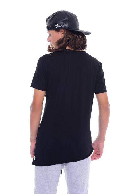 Camiseta-QUEST-QUE312170044-19-Negro-2