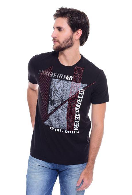 Camiseta-QUEST-QUE112170198-19-Negro-1