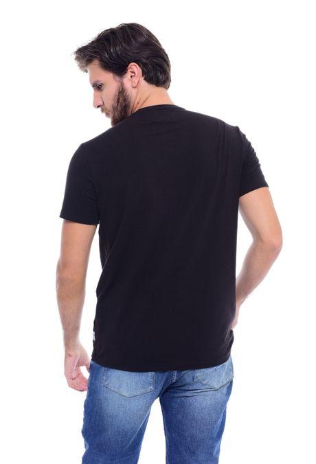 Camiseta-QUEST-QUE112170198-19-Negro-2